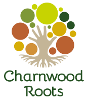 Charnwood Roots Forums