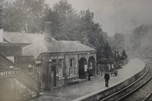 whitwick_station