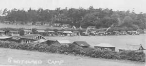 Swithland Farm Old Postcard